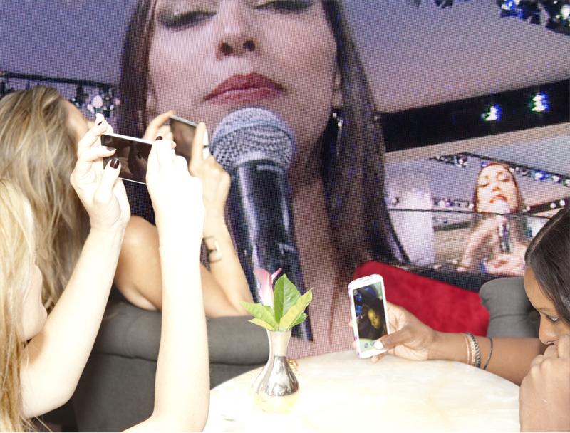 Monika Sziladi