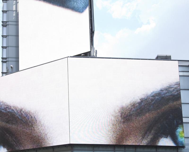 Untitled (12) | Monika Sziladi